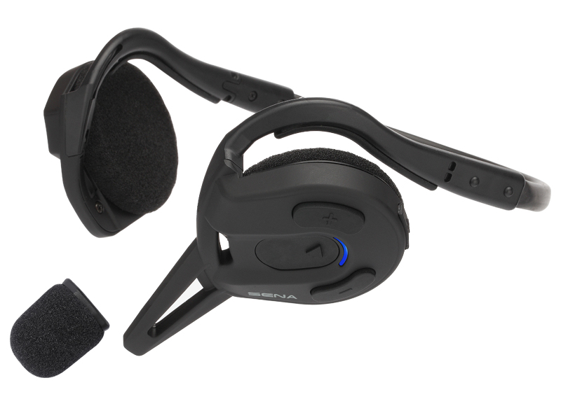 SENA EXPAND-01 Full Duplex BT HEADSET -yli 45%