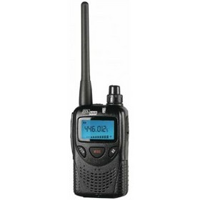 Polmar Mini PMR-446