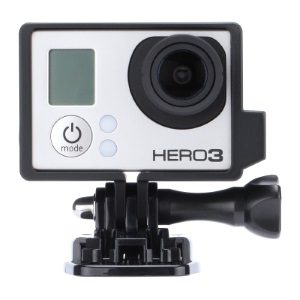 SENA GP10-01 Audio Pack for GOPRO
