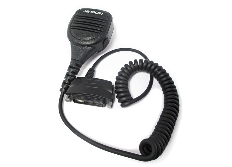 JR-MIC880 NOKIA THR-880