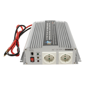 Invertteri 1000W KW