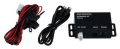 KENWOOD PG-5J INTERFACE Kit, for RC-D710, for APRS on TM-V71A, POISTO!