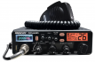 PRESIDENT RICHARD 10m RA MOBILERADIO 40W FM/AM