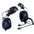 Peltor Headset MT53H79P3E
