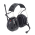 Peltor WS Alert XP Bluetooth MRX21AWS5
