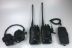 SENA Bluetooth VHF